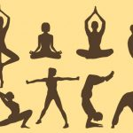 The Various Kinds Of Yoga