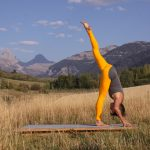 The Various Types of Yoga that You Should Know