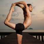 Overcome Erectile Dysfunction Through Yoga